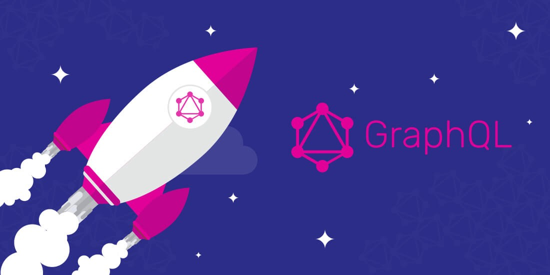 GraphQL: Everything You Need to Know