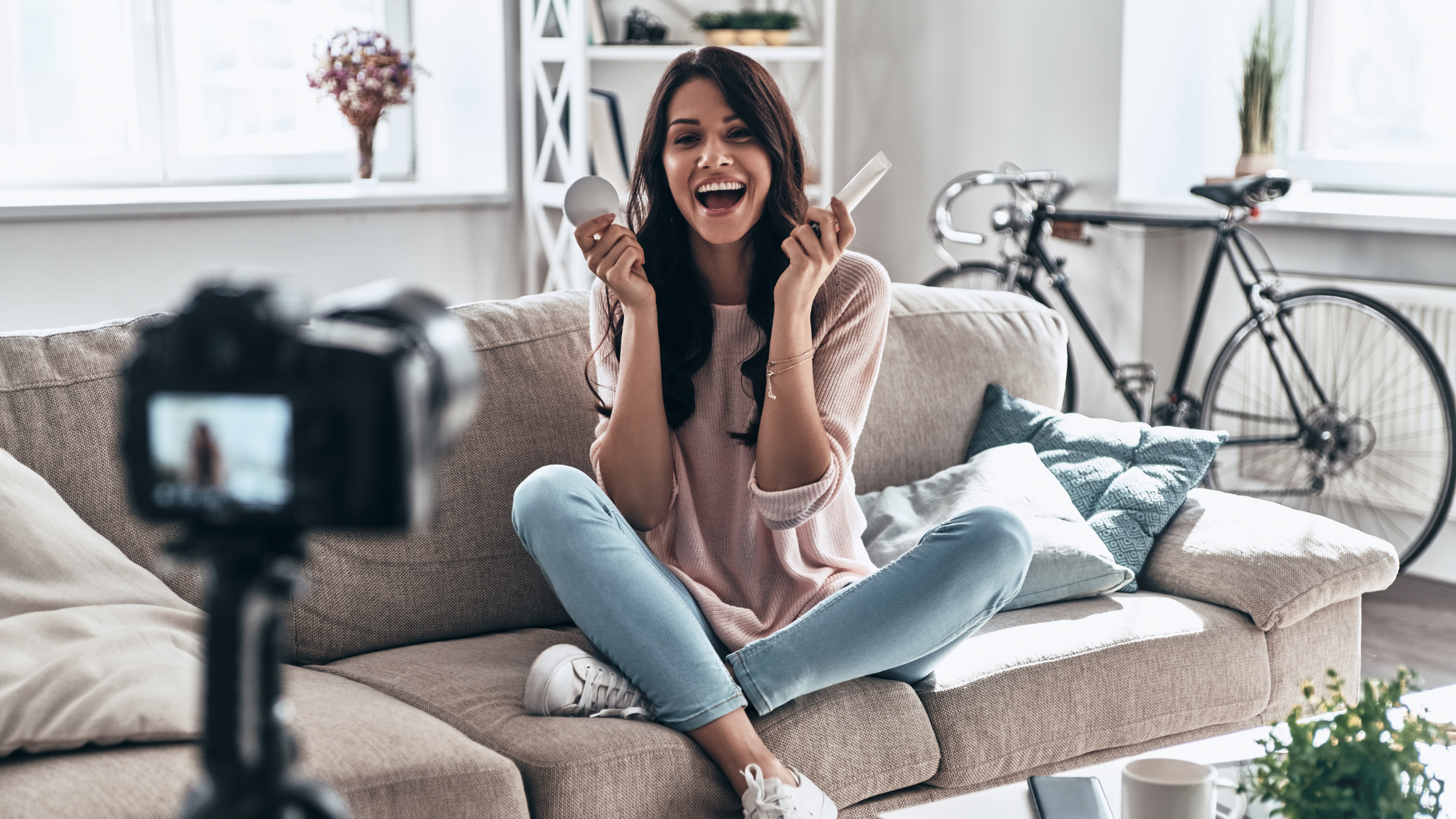 Strategy Guide for Influencer Marketing in 2021