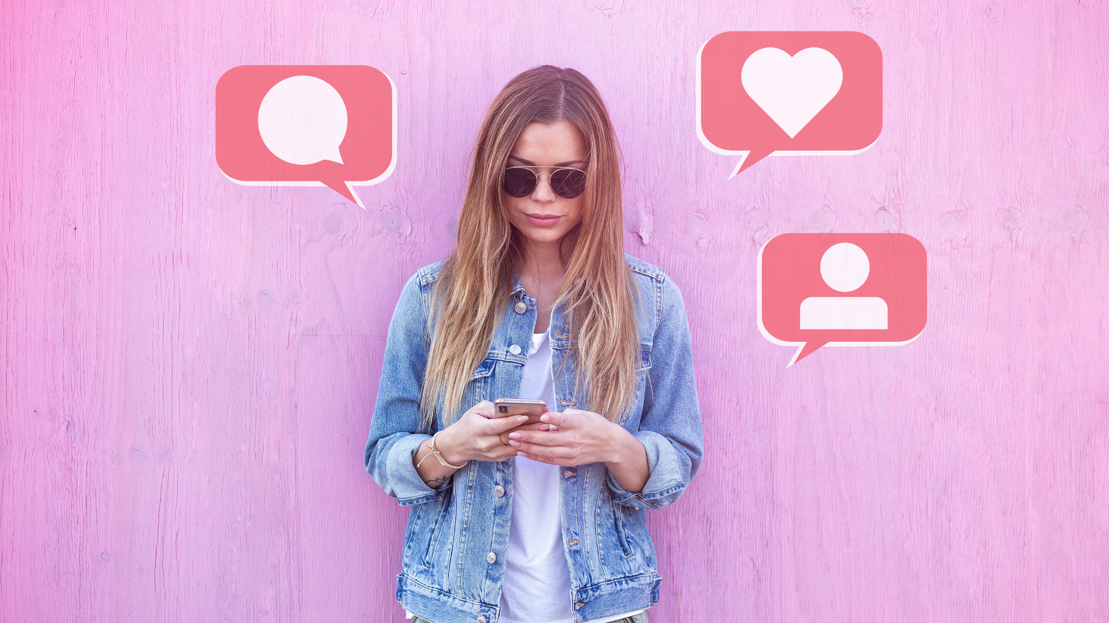 How to Find the Right Influencers for Your Brand