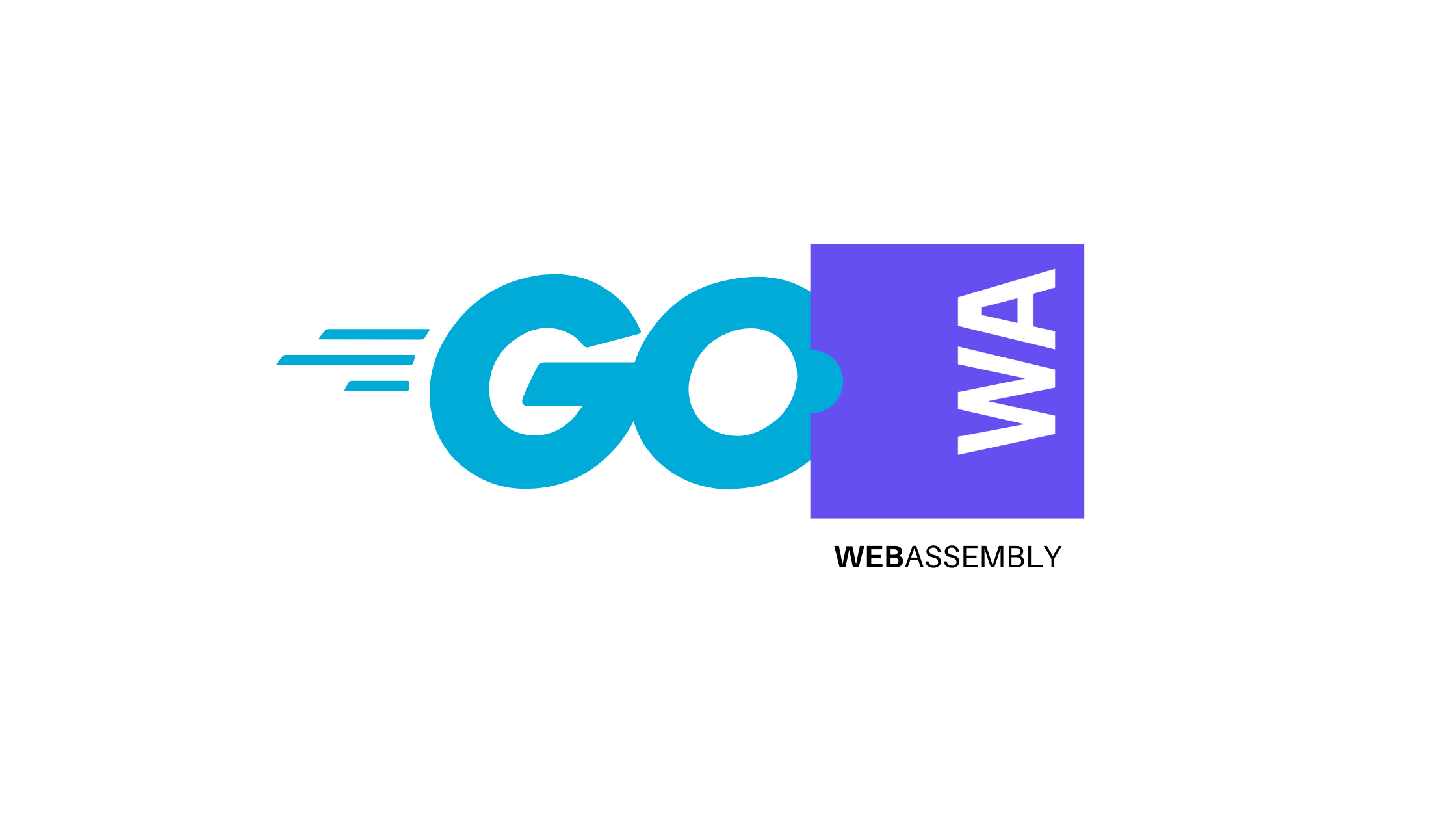 How to Run GoLang (1.15+) Code in a Browser Using WebAssembly