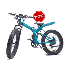 e-bike, electric bicycle, electric bike, february 2017, february 2017 giveaway, free, giveaway, international, moar ebike, win, worldwide