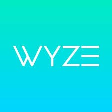 Buy on Wyze Labs