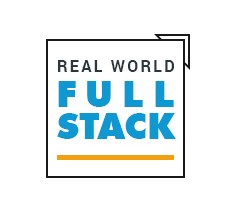 Real World Full Stack
