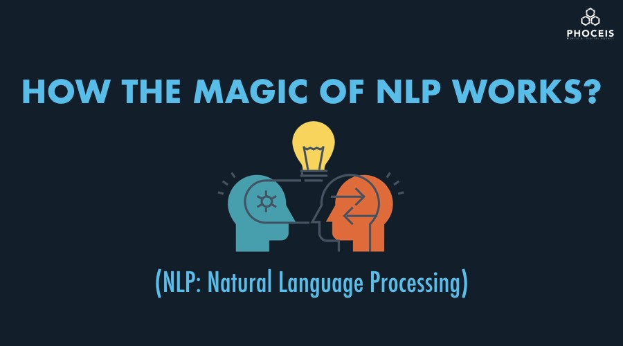 Tech Natural Language Processing Nlp Under The Hood Chatbot