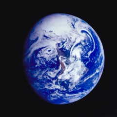 big_blue_marble_earth[1]