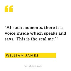 william_james_this is real me