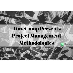 project-management-methodology-screen