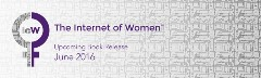 The Internet of Women