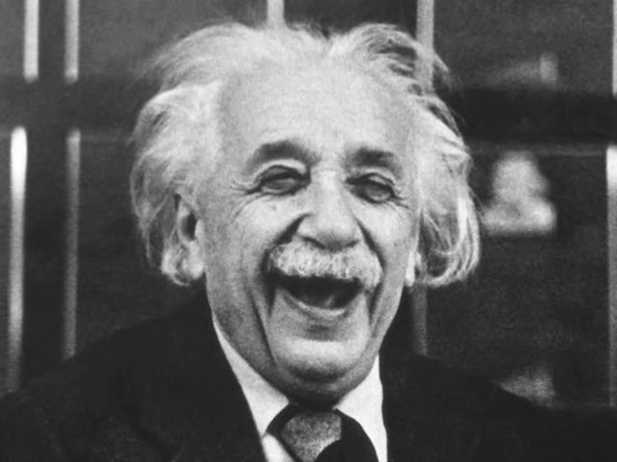 How To Become More Intelligent According To Einstein