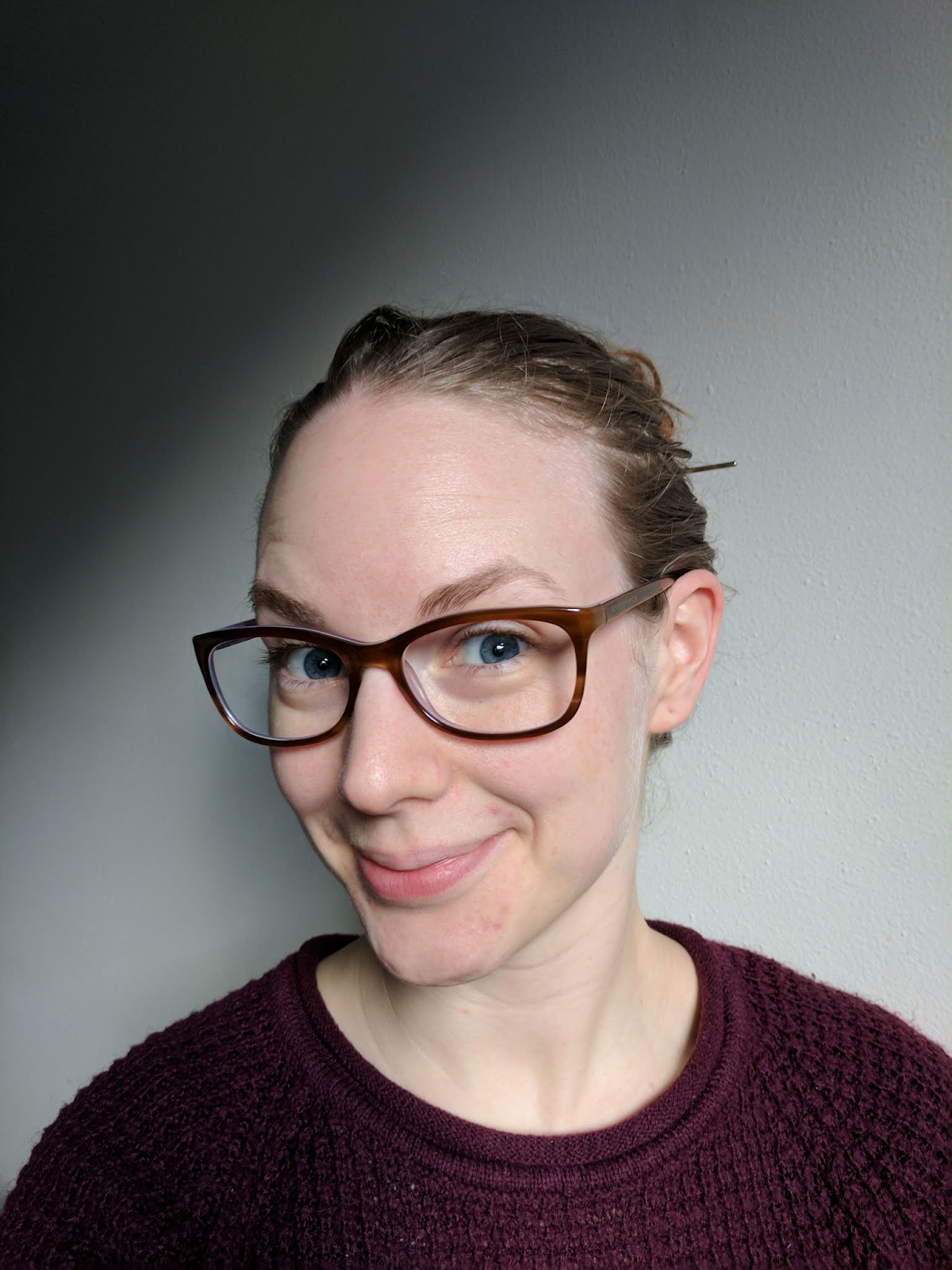 Interview with Data Scientist at kaggle: Dr. Rachael Tatman