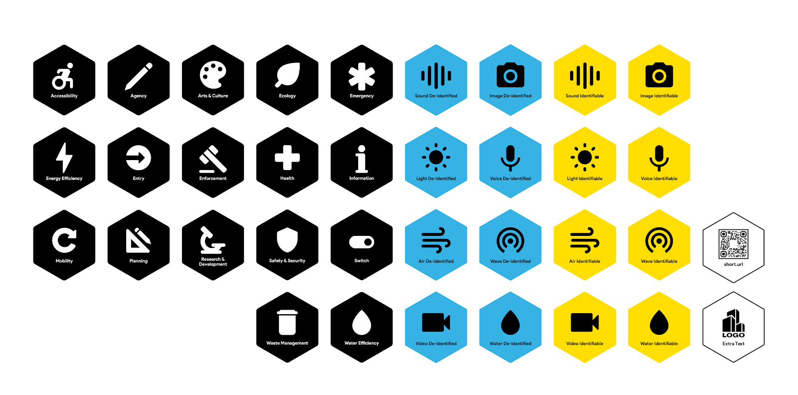 How can we bring transparency to urban tech? These icons are a first step.