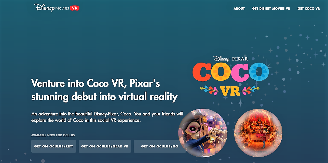356f5dde47a1 Gen Z Reality Now Comes in Virtual   Augmented – Virtual Reality Pop