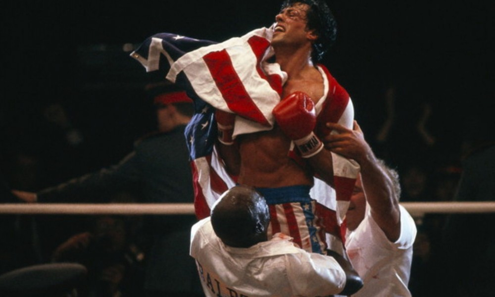 efe6892a0c70 ROCKY — All 7 Movies Ranked – Starving Critics