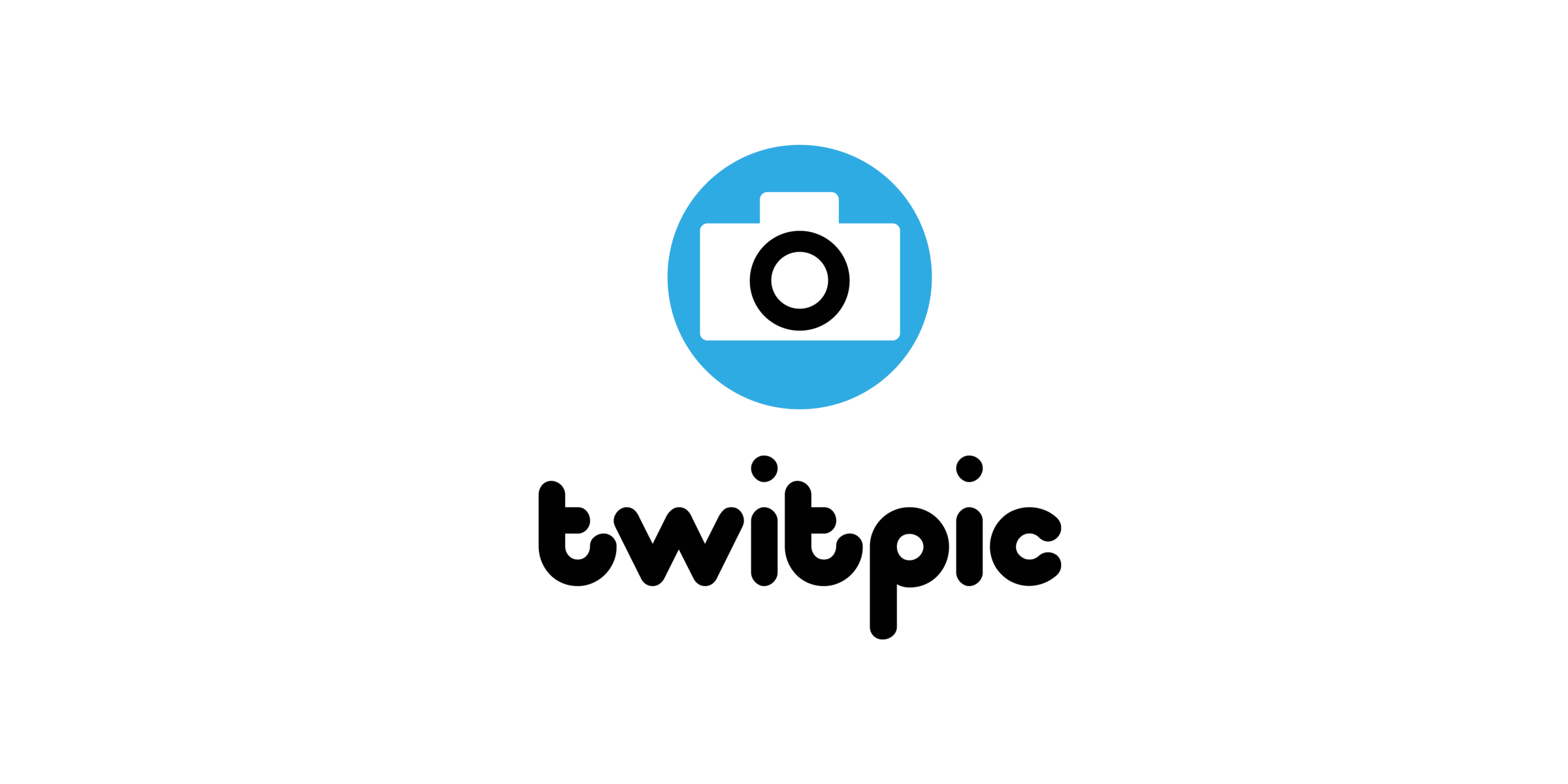 The Story Of Twitpic