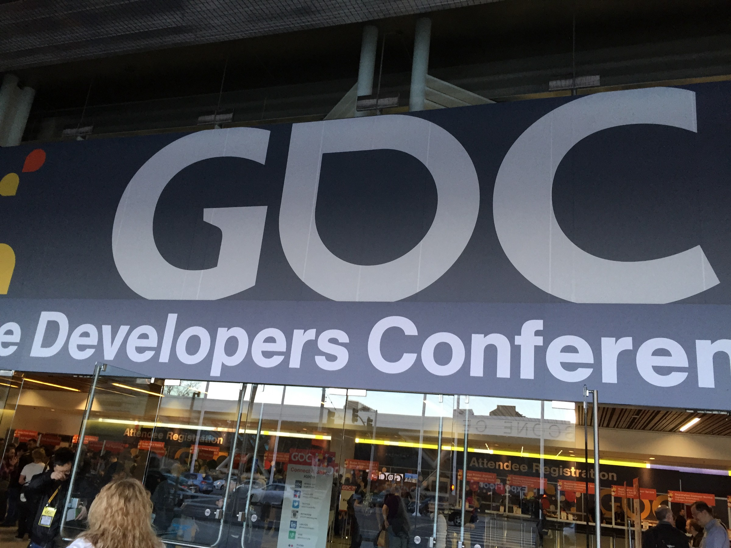 GDC 2015 from our point of view – Soulbound Games: Blog (EN