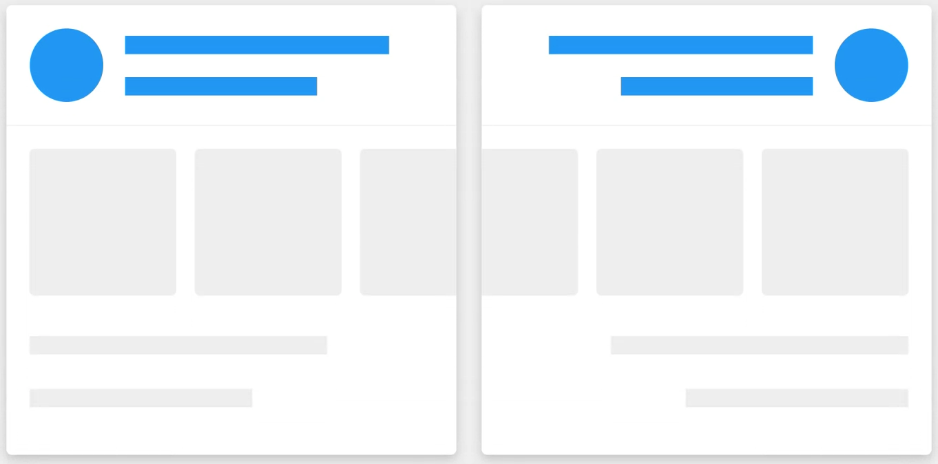 horizontal recyclerview android arsenal