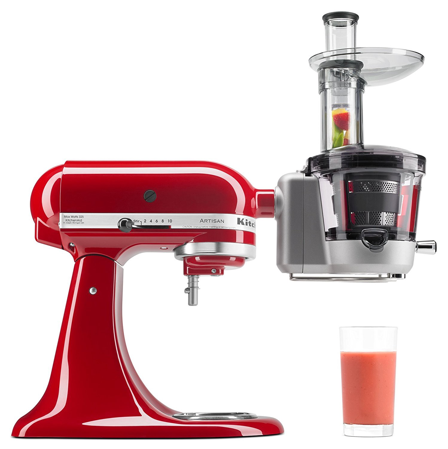 bd5cdba6b34 Recommendation  If you ve been considering getting your own juicer but  uneasy about the big cost