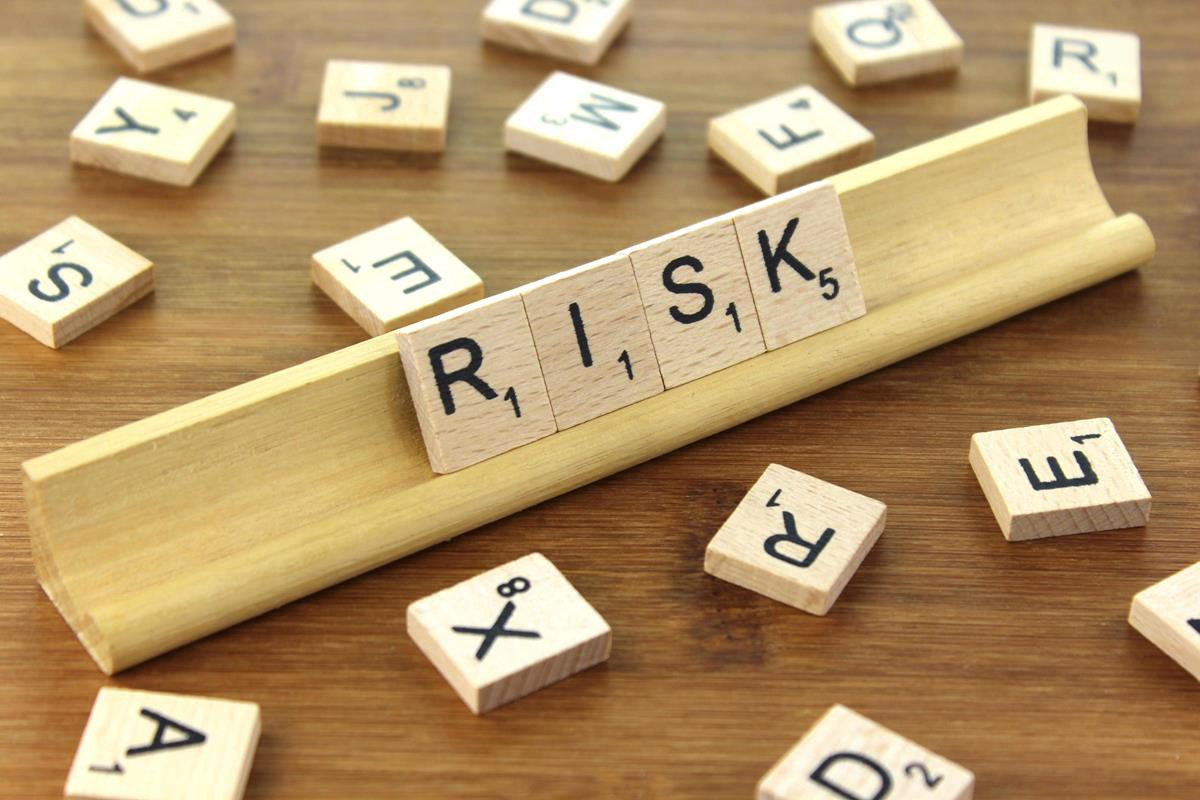 Five ways to mitigate product risks