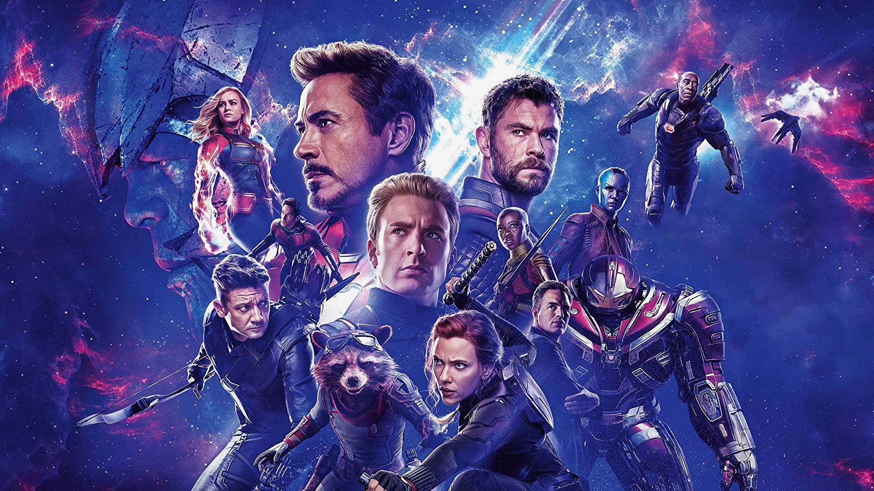Social Media Spoilers Won't Ruin 'Avengers' (or Any Other Movie)