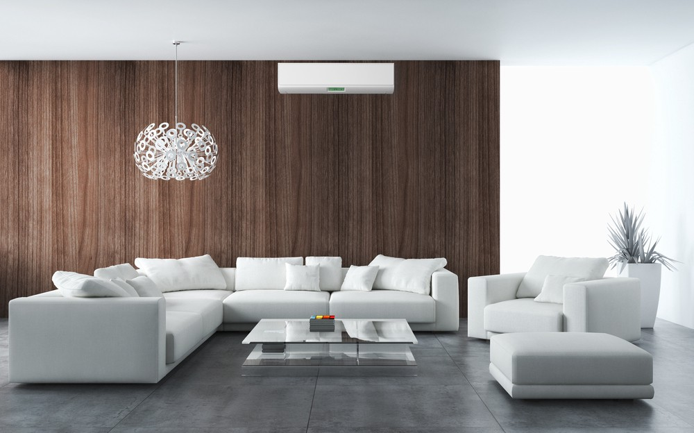 A Complete Guide On How To Design Your Living Room Wall Colour