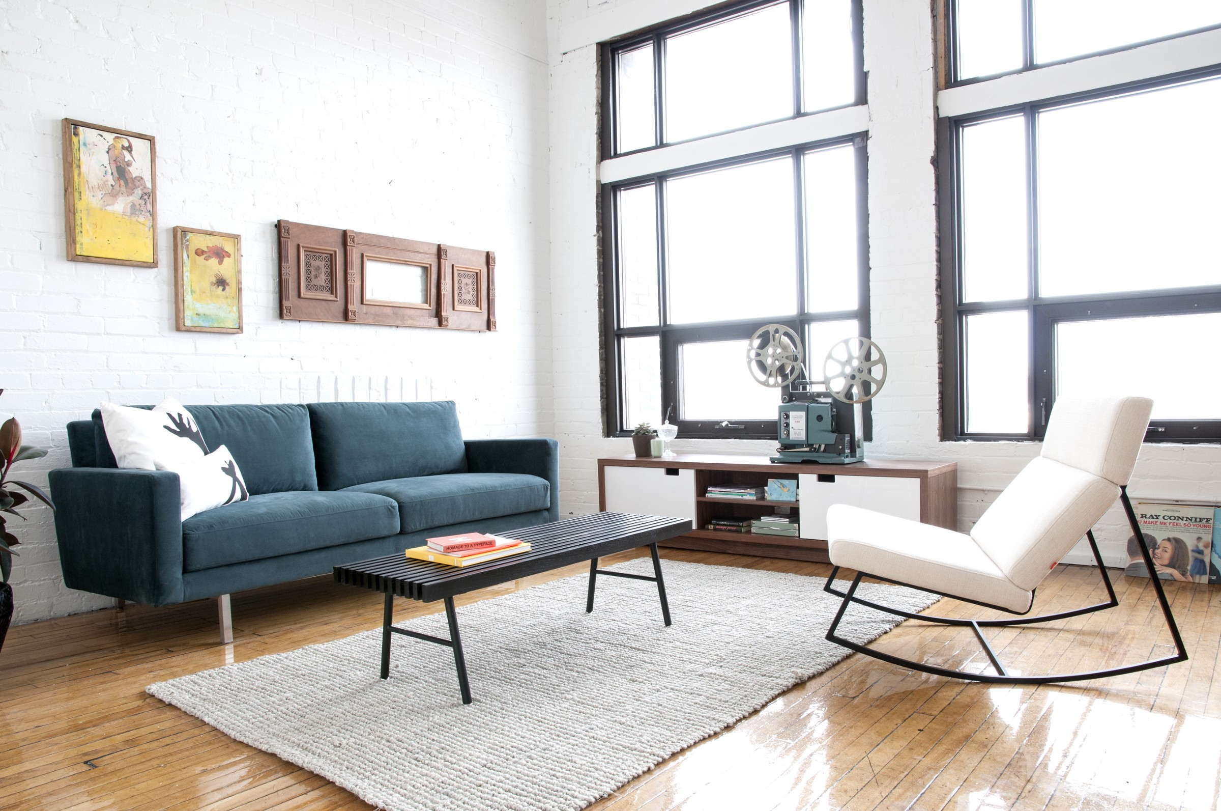At hip we intend to apply this innovation and individuality to your personal living space were not just another furniture store were portlands source