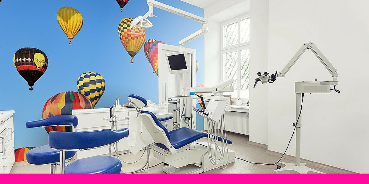 Zen Interior Design On A Bud Interior Design Services On A Budget Colorful Balloons Would Cheer Up Every Doctoru0027s Practice. Source: Pixers