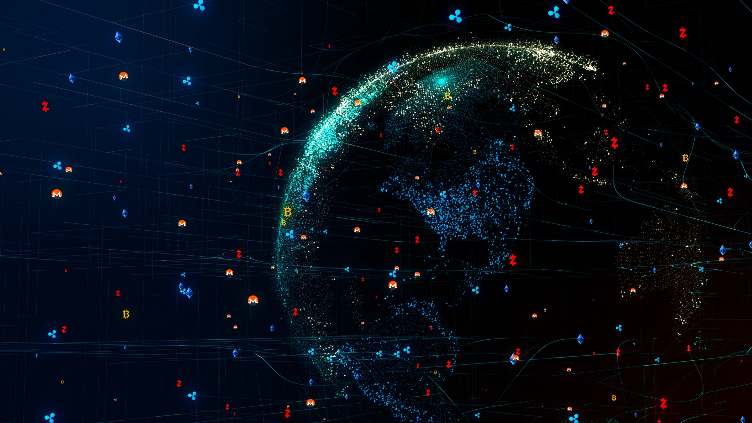 Why Decentralization Matters