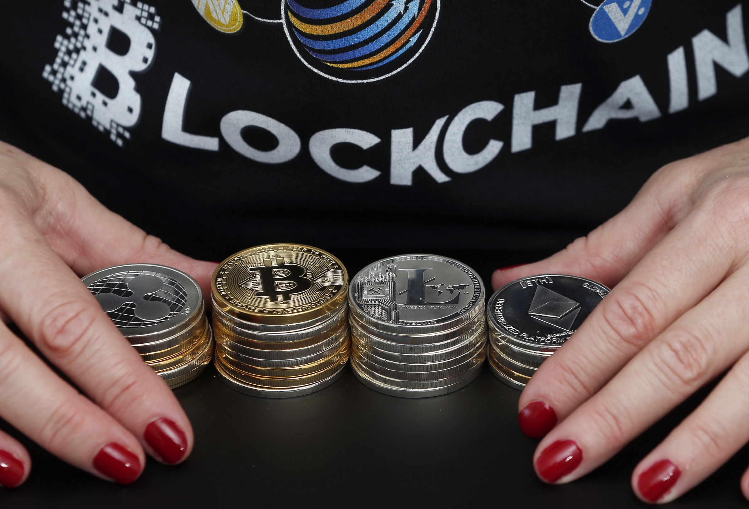 What the Coincheck hack means for the future of blockchain