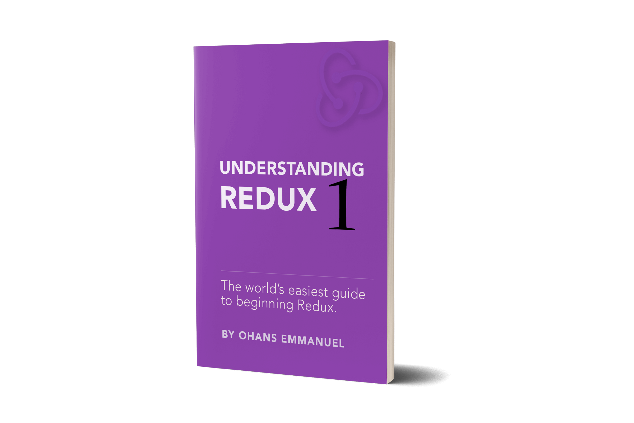 051259f58ed Understanding Redux  The World s Easiest Guide to Beginning Redux