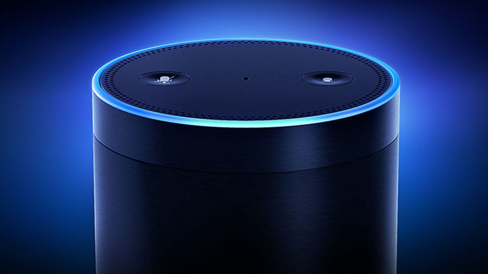 The Future Competition Between Amazon and Google-start from Echo and