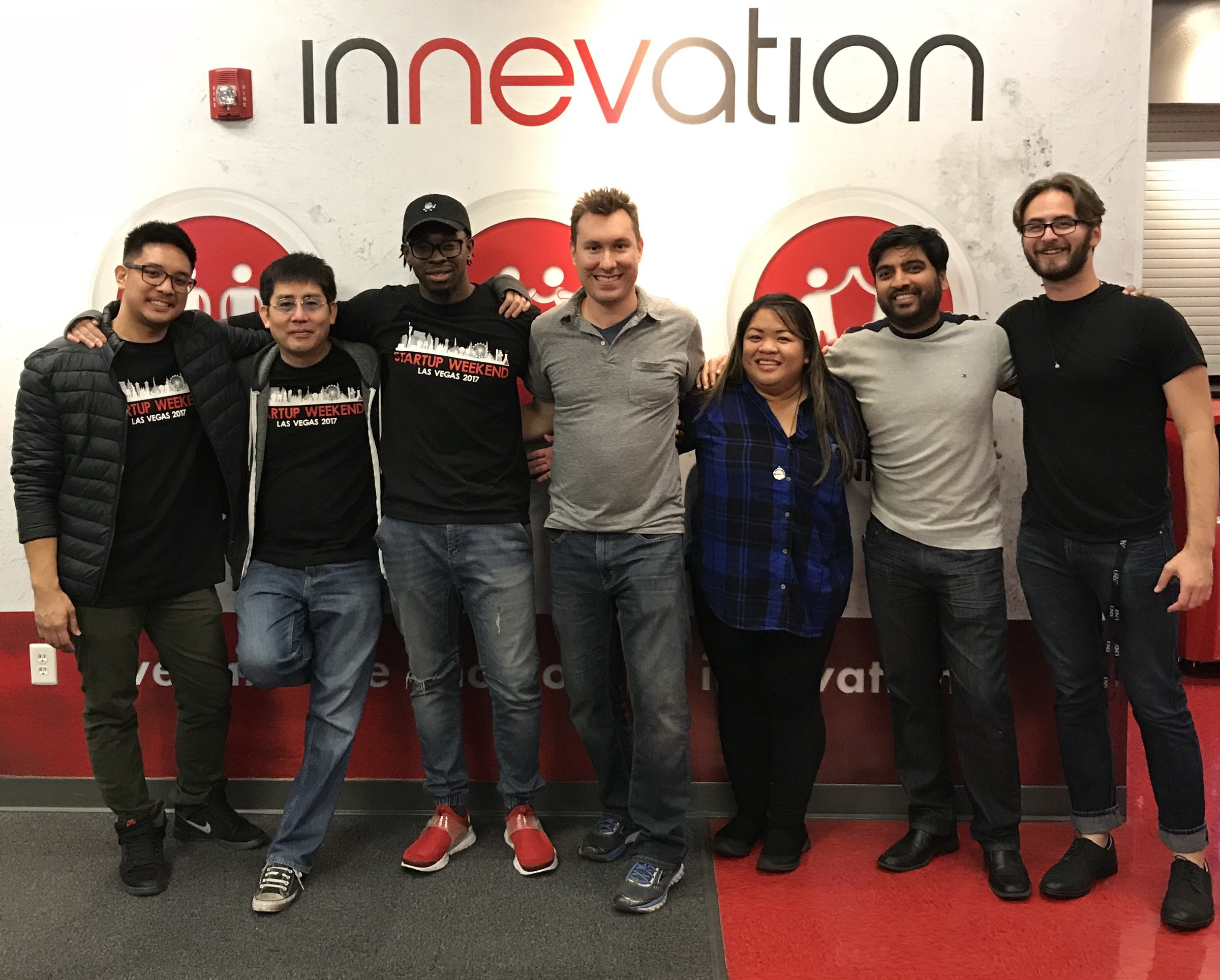 9fb2dde0af74a I entered a hackathon with only 13 days of coding experience. Here is ...