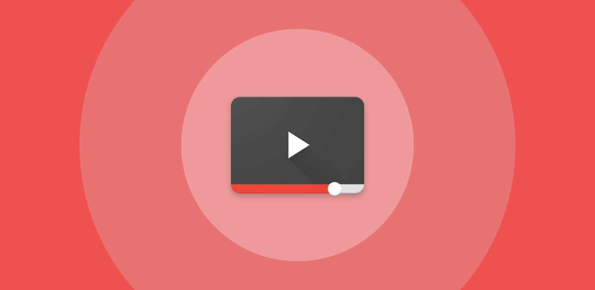 c77ddcd0069 android-youtube-player, an open source alternative to the official YouTube  Player API
