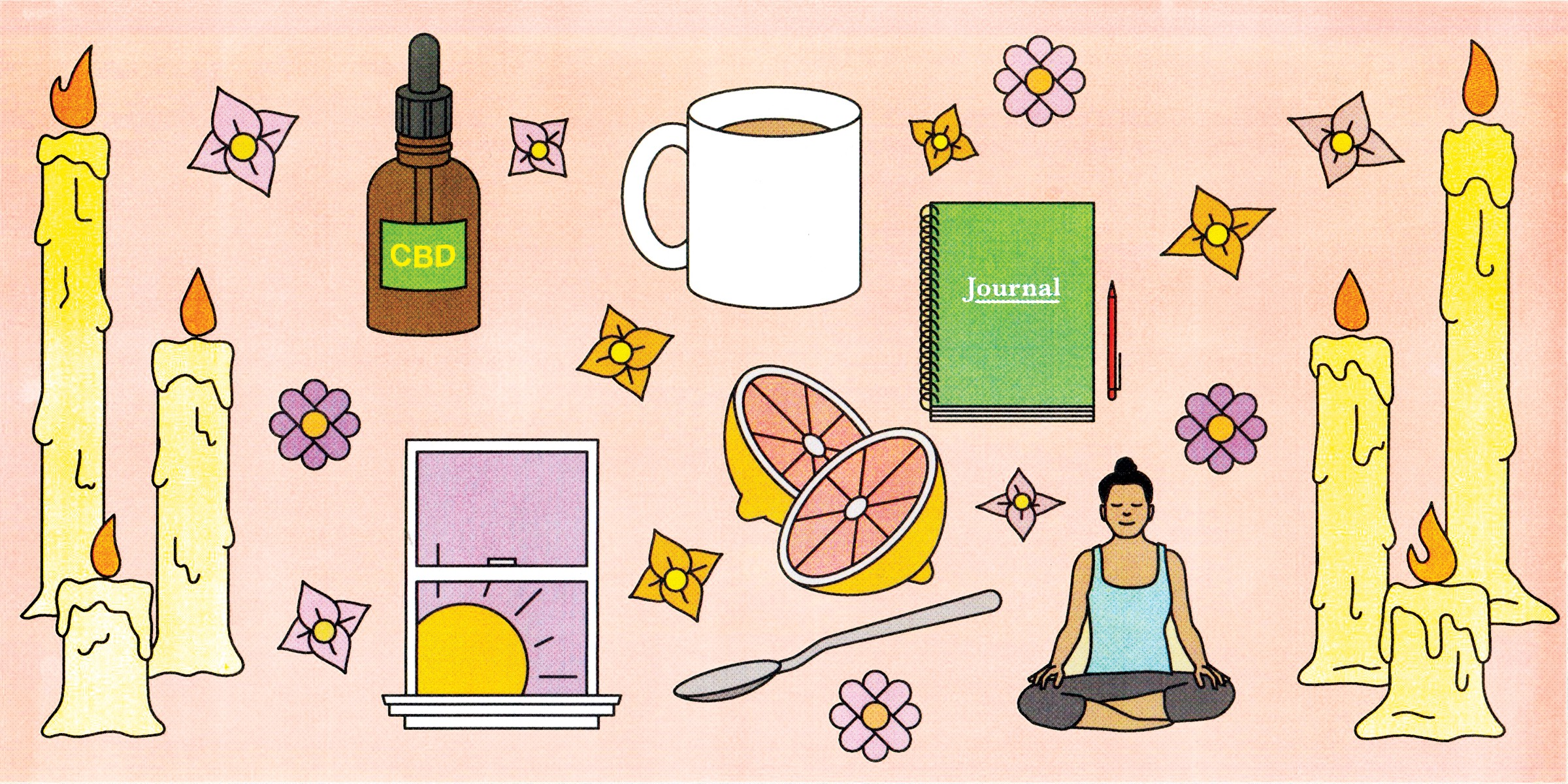 Can Unproven Health Rituals Help You Get Well?