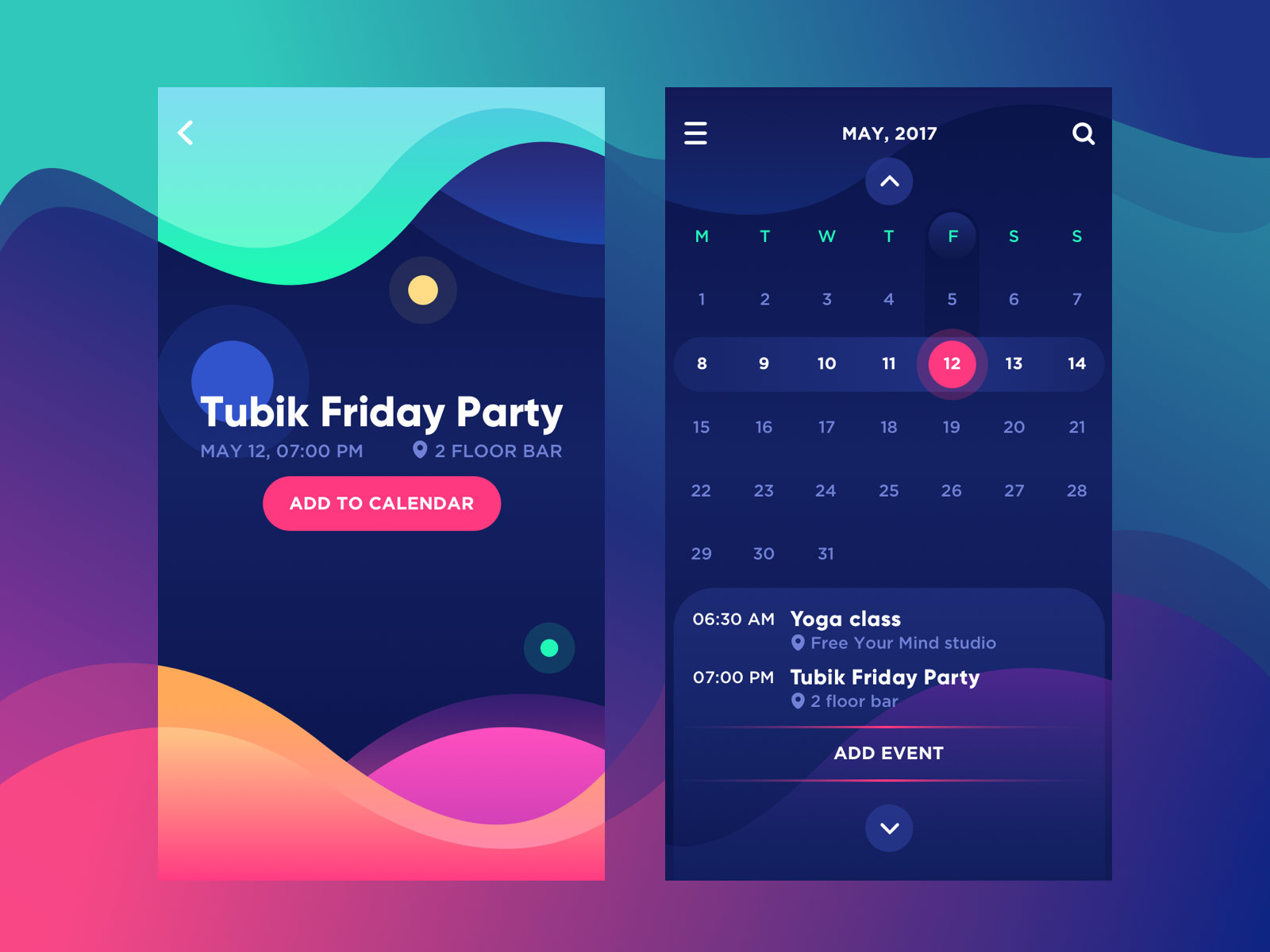 Mobile Typography: 8 Steps Toward Powerful UI. – UX Planet