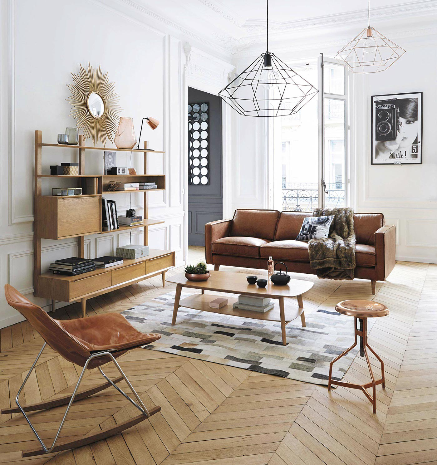 And Then Fade Away Some Stay Timeless For The Decades Moreover They Become More Por Monumental With Time Mid Century Design Of Interior