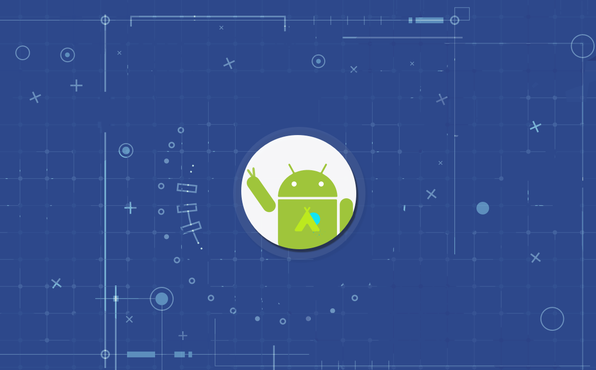 android manifest file tutorial point