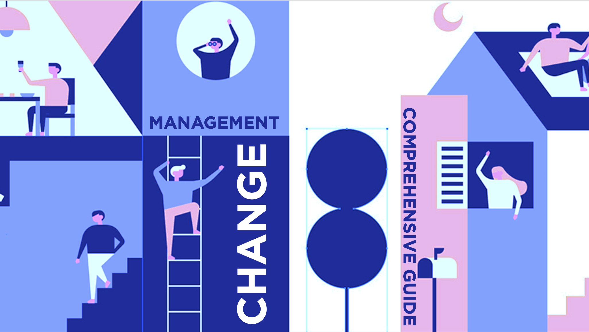 Comprehensive Guide to Change Management 10