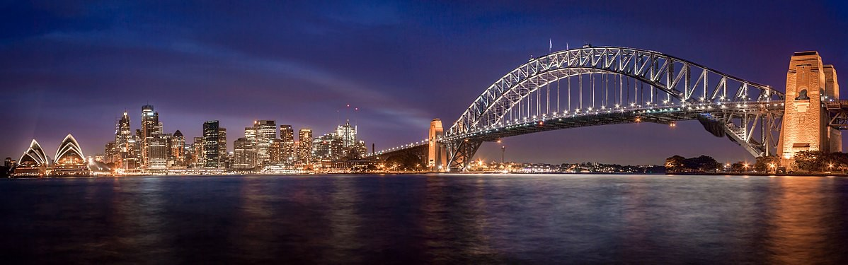 By Adrian Gigante from Sydney—IMG_4809-Pano-Edit-Edit, CC BY 2.0, [https://commons.wikimedia.org/w/index.php?curid=53554477](https://commons.wikimedia.org/w/index.php?curid=53554477)