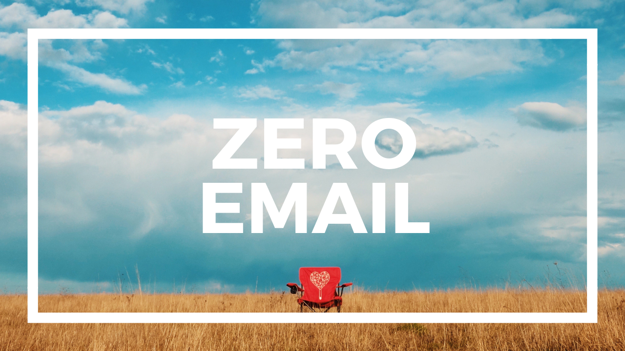 Brilliant Email: How to win back time and take control of your inbox (Brilliant Business)