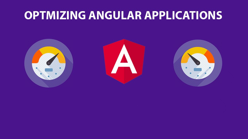 How to optimize Angular applications – ITNEXT