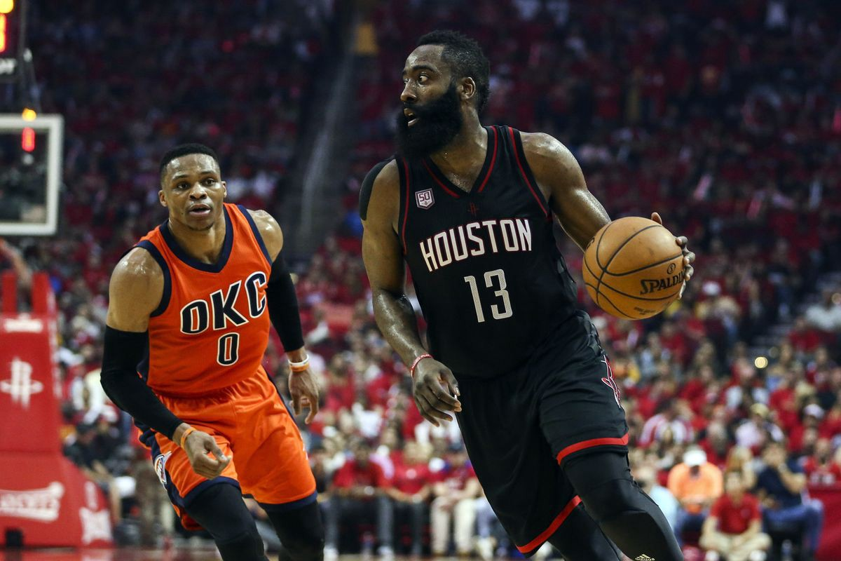 9aab55072f9e The 15 Best Individual Efforts of the NBA Playoffs So Far