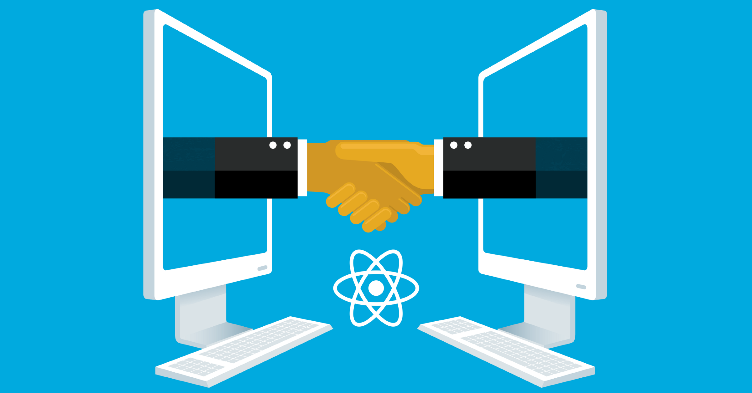 Declare Peace With React Native Animations
