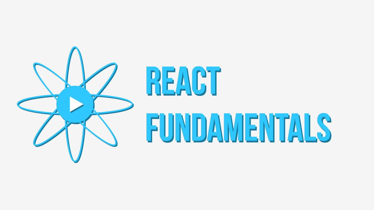 My React course is out and for you it's free – Andrea Zanin – Medium