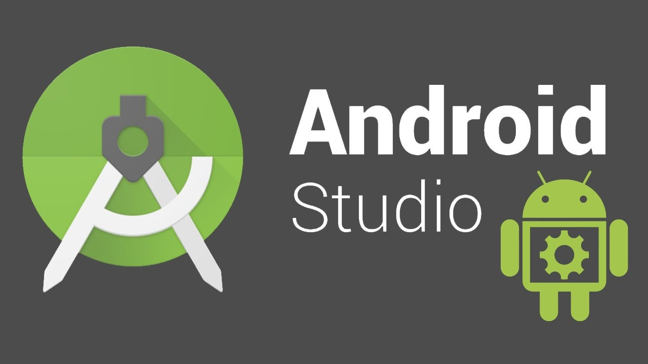 Go Directly to the Source of the Class — Android Studio 📝