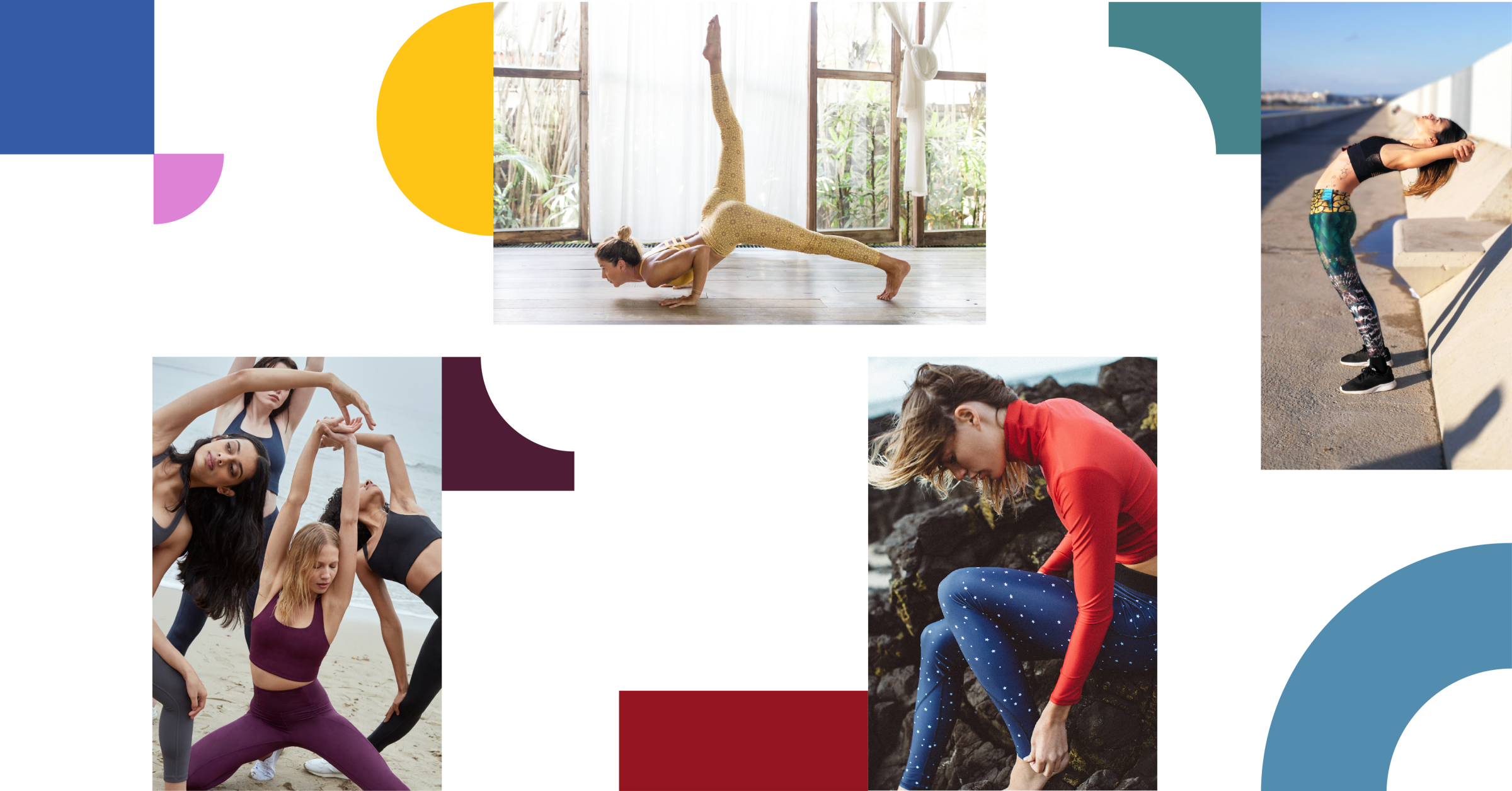 44df81f6f16923 4 brands are creating yoga wear with beauty, performance and sustainability  at their heart