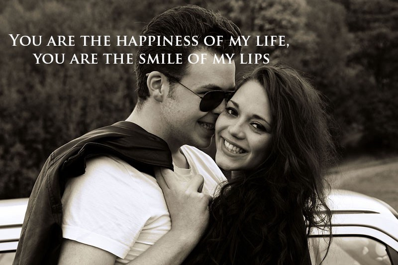 100+ Romantic Propose Quotes & Sayings Of All Time