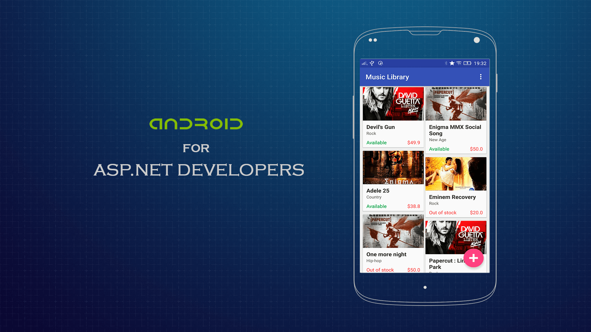 TÉLÉCHARGER ANDROID DEVELOPER TOOLKIT VERSION 23.0.0