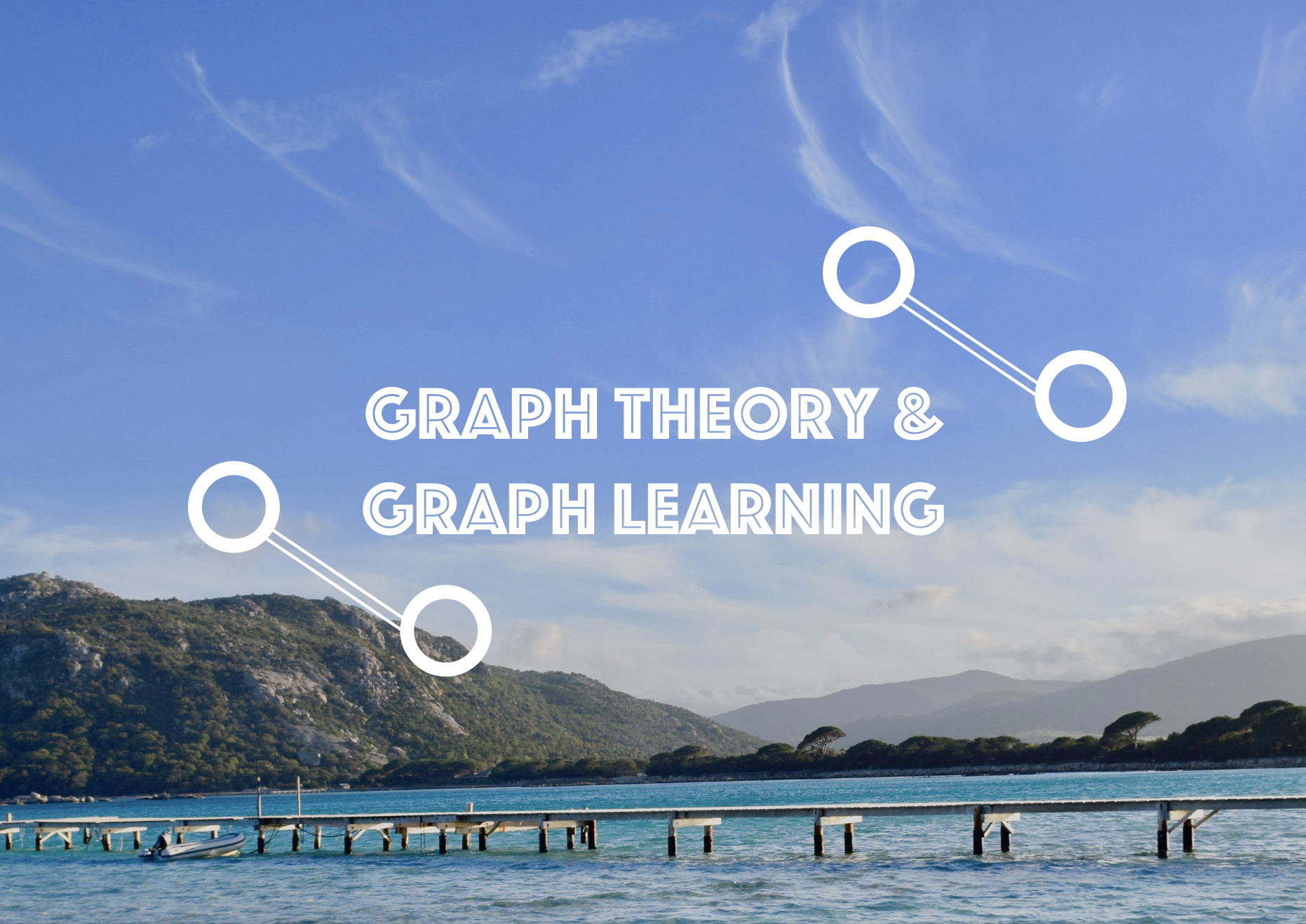 Graph Algorithms (Part 2)