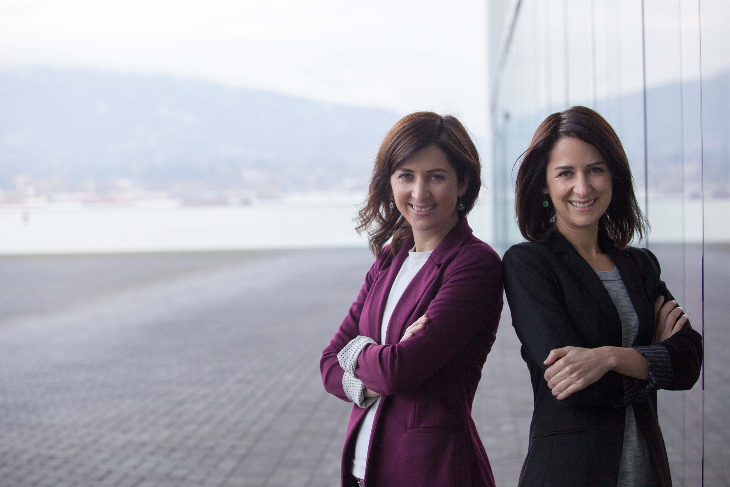 """fae3bbd59e 99 """"Limit Breaking"""" Female Founders Share the Top 3 Lessons Learned ..."""