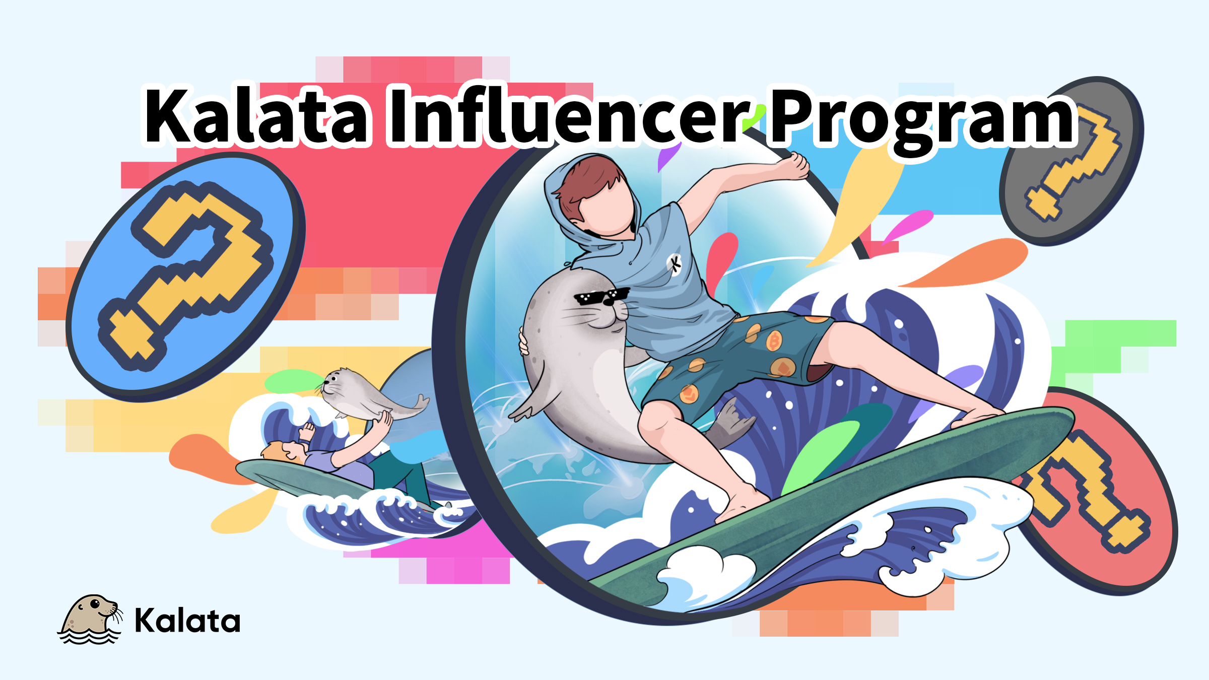 Join the Kalata Influencer Program and Grow with this Promising Project